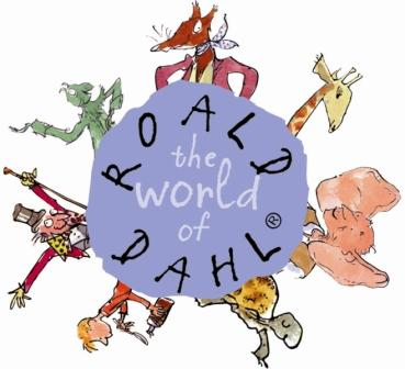 account of the life and works of roald dahl Roald dahl: his life and work  his first story was a newspaper account of his air crash in 1945 he moved back home but in the early fifties returned to america .